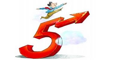 新员工培训五步法 - tks企业内部培训系统